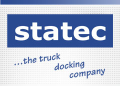 statec ...the truck docking company